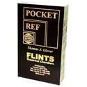 Pocket Reference Book (Thomas Glover)