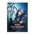The Book of Cosplay Armour Making