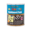 Magnetic Paint - 750ml