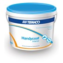 *NEW* Terraco Handycoat Interior 5 kg