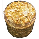 *NEW* Gilding Flakes Gold 200 ml