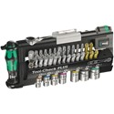 Wera Tool Check Plus [39-Piece Set]