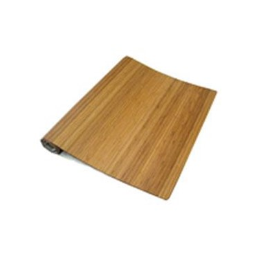 Bamboo Roll Out Dance Floor 1 23 X 1 83 M