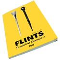 Flints 2017 Reference Catalogue
