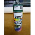 Decoration Spray Easel Green
