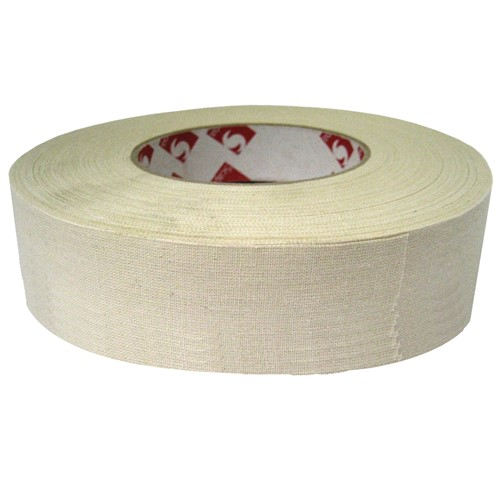 50 Mm Unbleached Cloth Tape